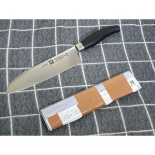 可刷卡 全新 WMF 德國雙人牌 日式廚刀 中式片刀 高雄市