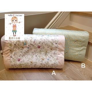 【麗莎ㄉ店舖】1929 彼得兔 兒童乳膠枕 /  人體工學乳膠枕 /  Peter Rabbit 彰化縣