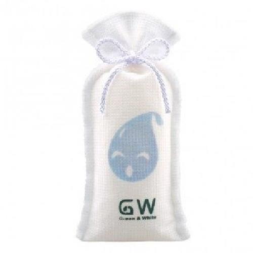 GW 水玻璃環保除濕袋(150g/盒)[大買家]