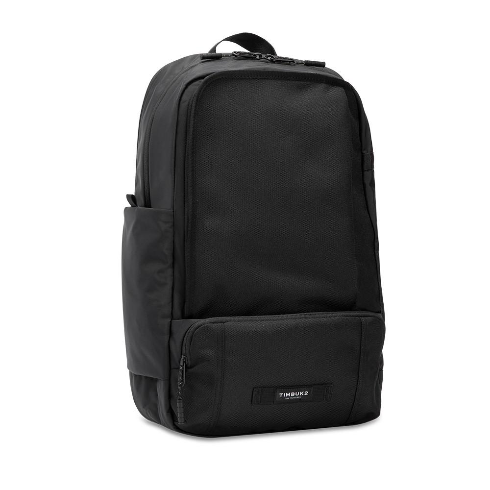 Timbuk2 Q BACKPACK 2.0 15 吋電腦後背包  廠商直送 現貨