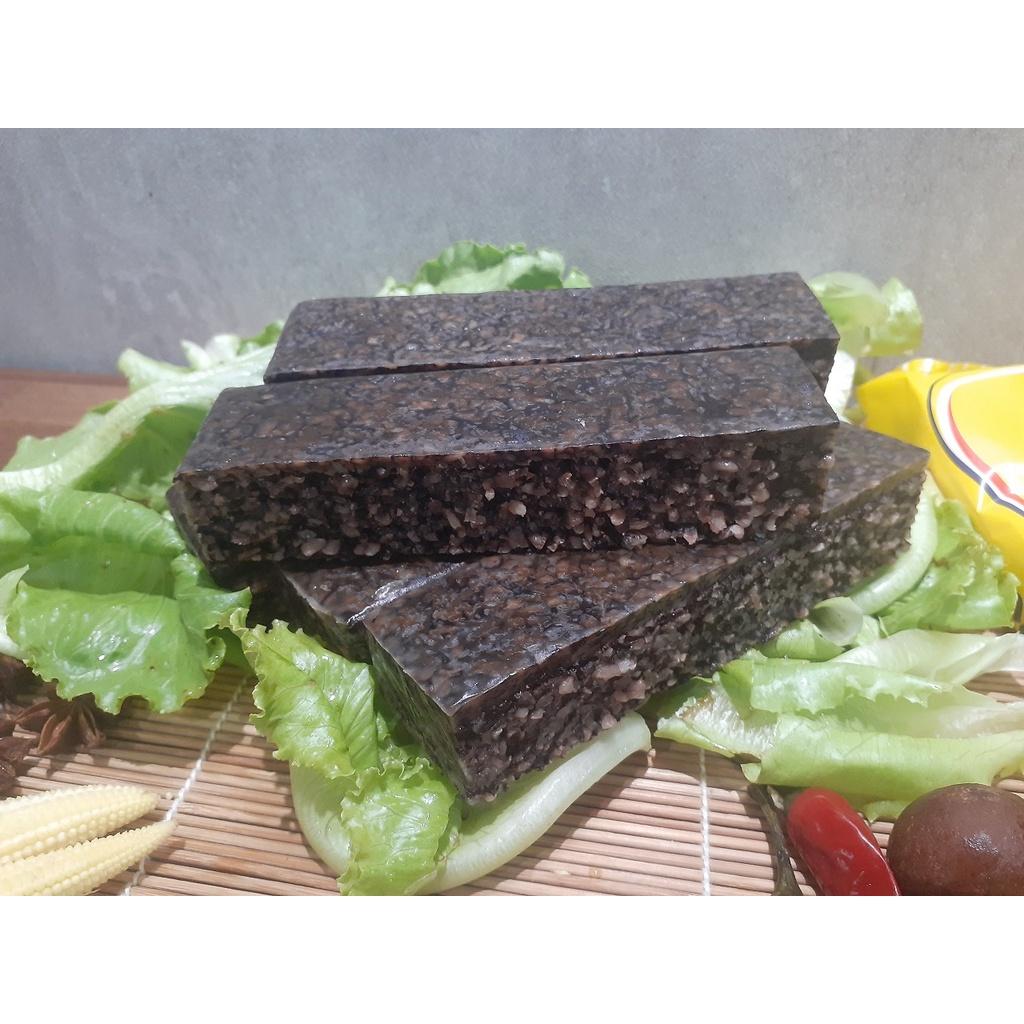【百易購】李的米血糕 超Q 關東煮、滷味、鹹酥雞、烤肉、火鍋,專用米血 火鍋料批發團購