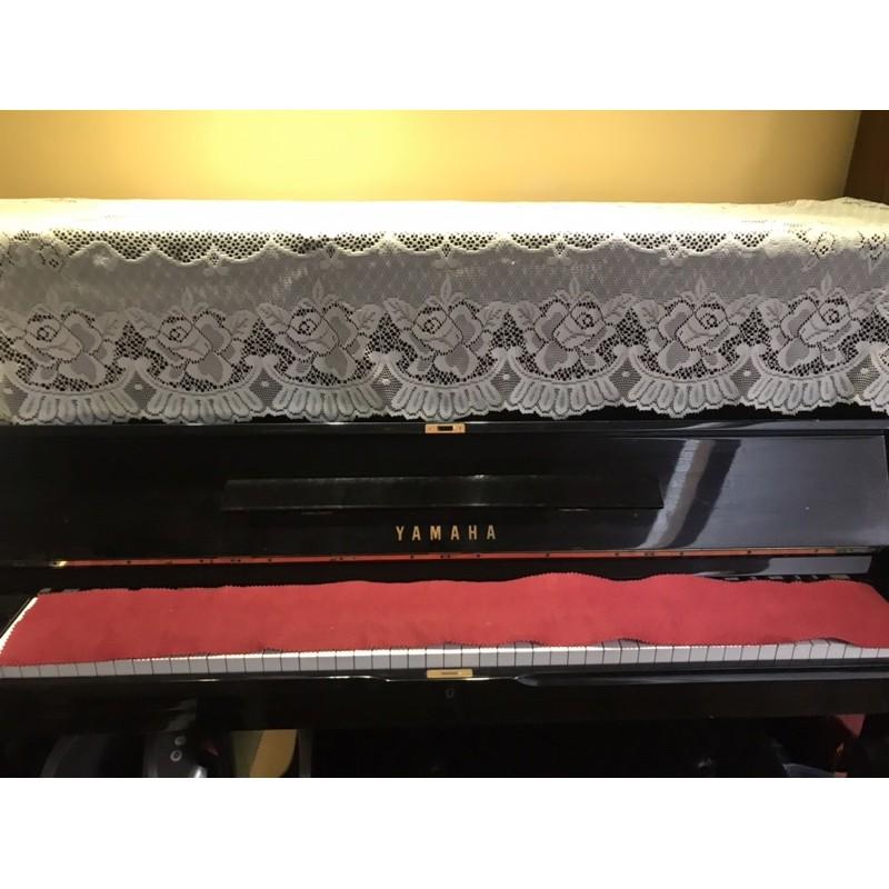 (含運)yamaha鋼琴u1