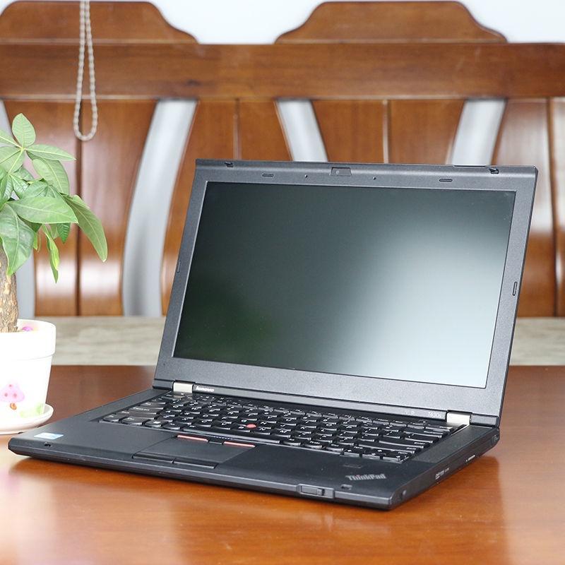 ❡現貨 二手筆記本電腦 聯想 ThinkPad T430s i5 三代 輕薄 便攜 商務本