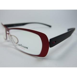 【信義計劃眼鏡】ImeMyself Eyewear Carlsson 卡爾森 CS5015 TR90彈性塑料記憶鏡架 台北市