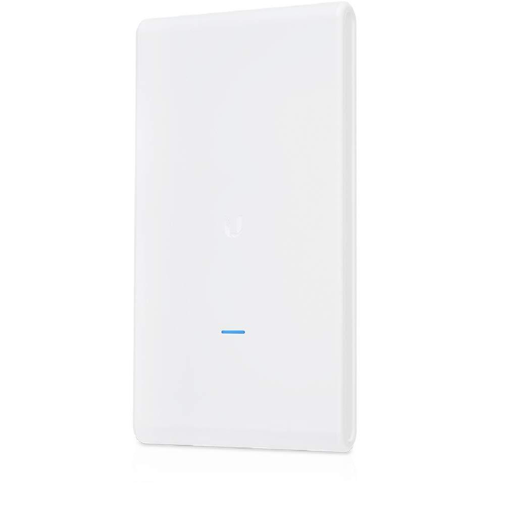 Ubiquiti Ubnt UAP-AC-M-PRO Unifi接入點