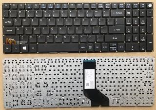 Acer宏碁Aspire V15 T5000 N15W7 N15W6 N15Q12 V5-591G 鍵盤