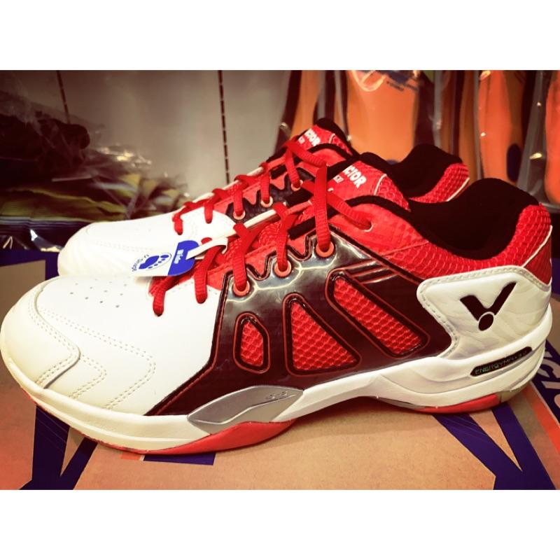 Victor SH A620 AD/AF 羽球鞋 新色 寬楦頭