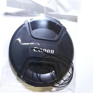 現貨 副廠 Canon 字體 鏡頭蓋 82mm 適用 24-70mm F2.8 L II USM 16-35mm 台北市