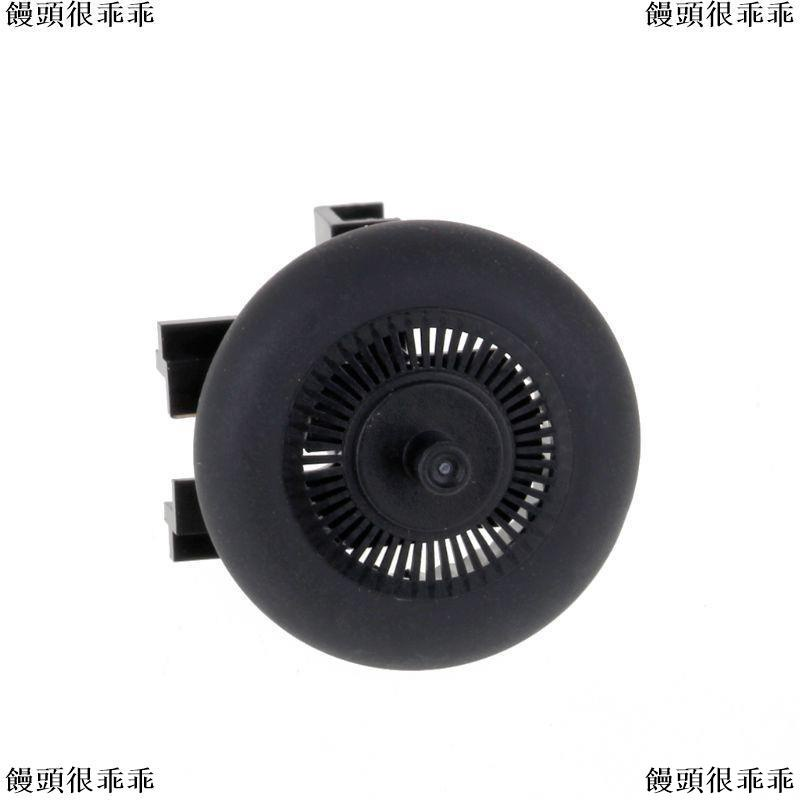 【台灣現貨】Logitech MX510 MX518 G400 G400s鼠標滾輪配件的鼠標滾輪
