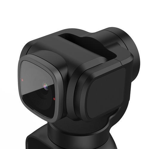 【臺灣現貨】 SNOPPA Vmate 四種專用配件 手持口袋雲臺穩定器 POCKET 手持穩定器 三軸 V mate