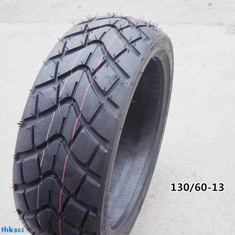 正品電動車摩托車輪胎130/120/110/90/70/60-13-12-10真空胎