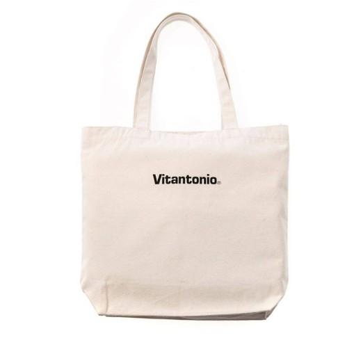 限時特價!!!Vitantonio 鬆餅機收納托特袋