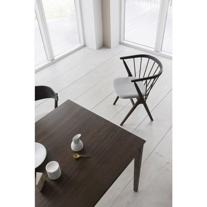 丹麥精品百年品牌Sibast No.2 Table餐桌