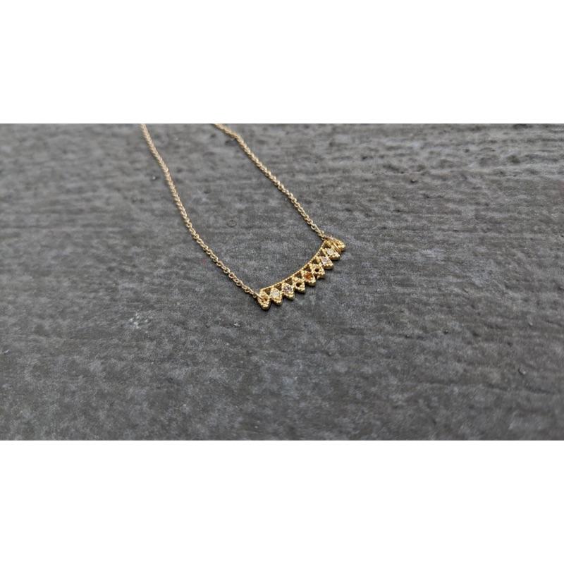 ❗️現貨❗️日本Luccica 項鍊 童趣 日本製 necklace