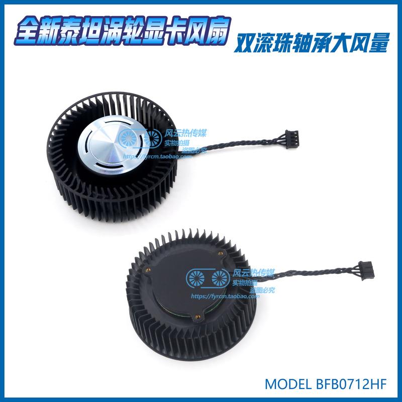 全新合適的 Gtx Titanx / 1080ti / 1080 / 1070ti / 1060 / 980ti / 9