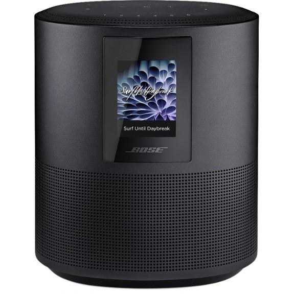 Bose Home Speaker 500 電視音響系統 家庭劇院 聲霸 藍芽揚聲器 喇叭 <<歡迎聊聊議價>>
