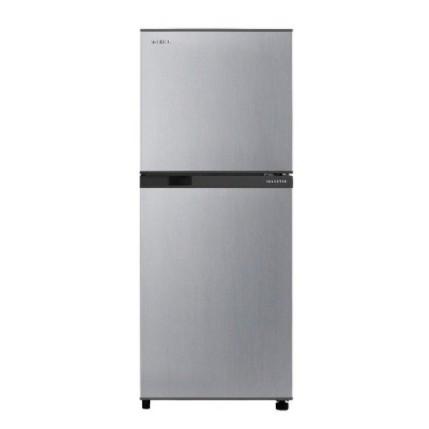 能效一級雙門冰箱 GR-A25TS(S) (另有福利機出清)