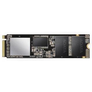 ADATA威剛 XPG SX8200Pro 2T M.2 2280 PCIe SSD固態硬碟/ (五年保) (台灣本島免運