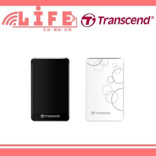 【生活資訊百貨】創見 StoreJet 25A3 1TB 2TB USB3.0 2.5吋 可攜式外接硬碟 行動硬碟 新北市