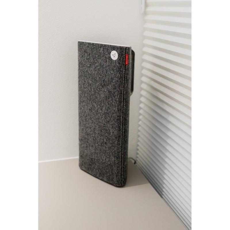Libratone Live 丹麥北歐設計 AirPlay 無線音響
