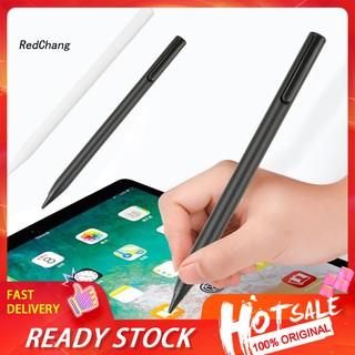 SCUniversal書寫電阻屏觸摸筆手機平板電腦項圈夾手寫筆