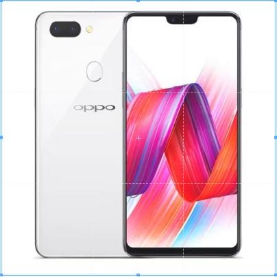 【精品】二手手機oppo R15 A33 a39 全網通 R11 低價 R11S 學生游戲智能 R9 手機現貨