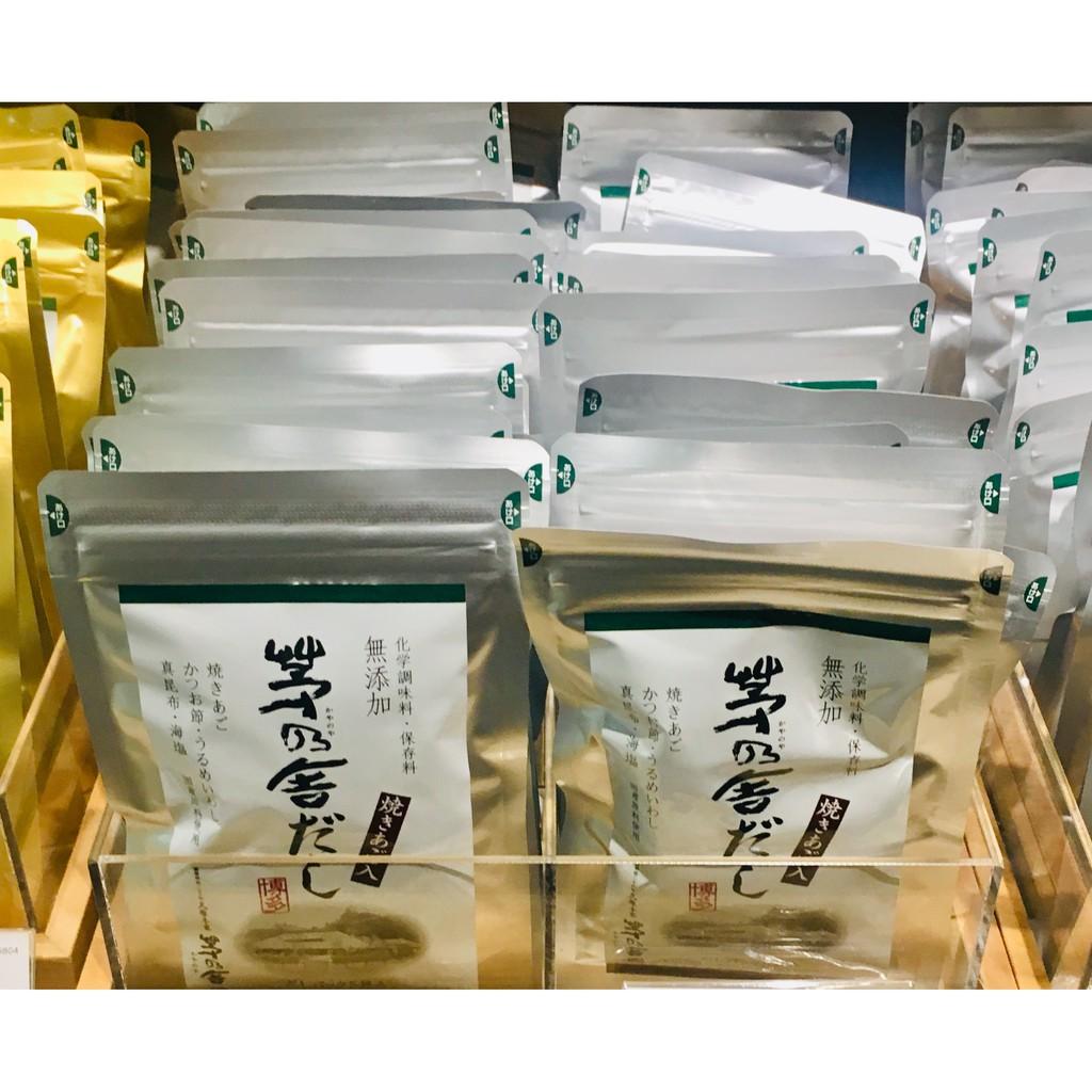 ❄️日美選物❄️ 茅乃舍 高湯包 火鍋系列 茶碗蒸 玉子燒 原味 減鹽 野菜 煮干 昆布 香菇 雞湯 極品