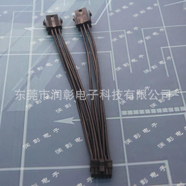 初夏みNVIDIA/英偉達 RTX30系列顯卡 RTX3070 3080 3090新顯卡12P轉接線