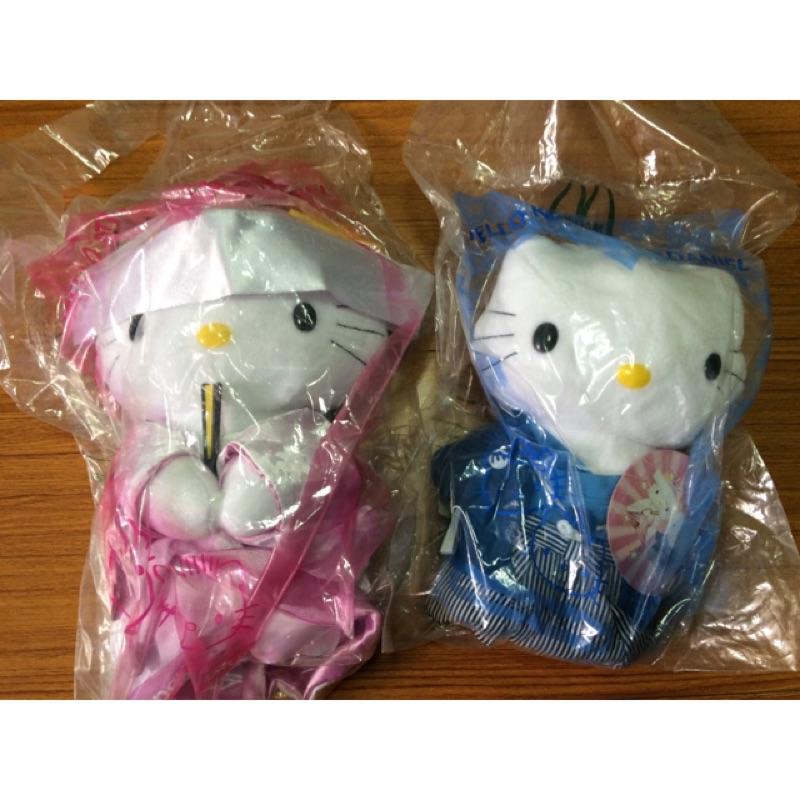 Kitty日本(一組)