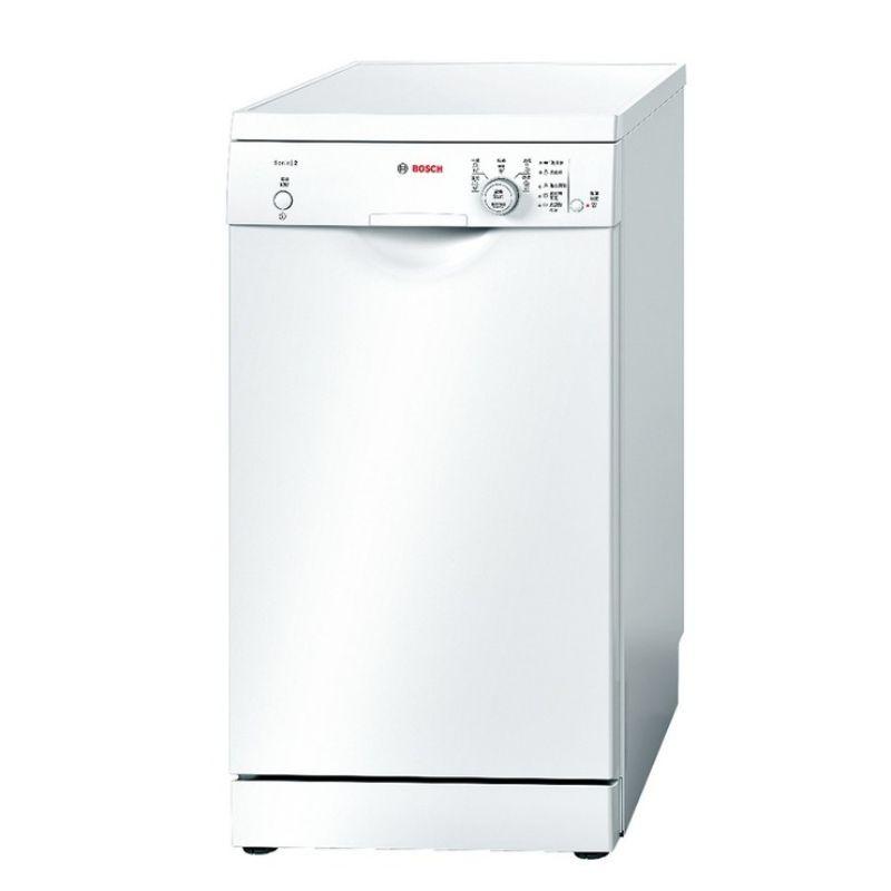 大型🙋免運  好市多 Bosch 45公分獨立式洗碗機 SPS50E12TC
