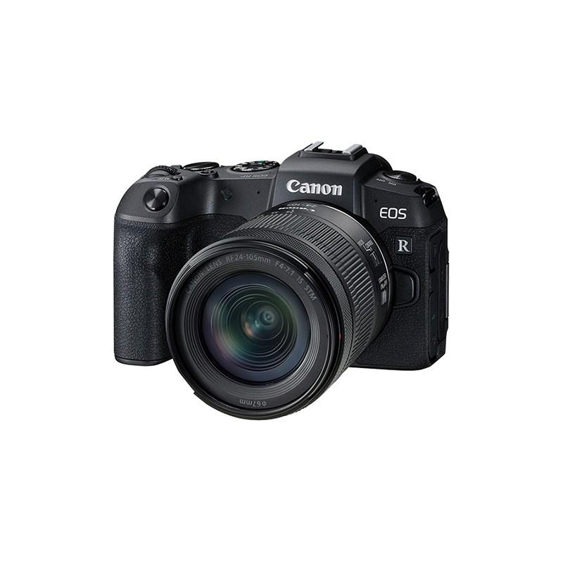 【現貨】【現貨】二手佳能EOS R RP微單反相機 全畫幅 專業級高清攝像4K