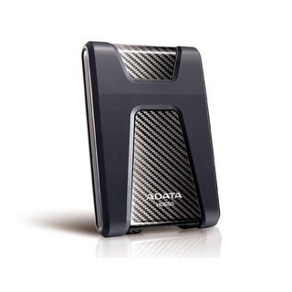 《SUNLINK》ADATA 威剛 1TB 2.5吋行動硬碟 HD650 悍馬碟 三層防震 三年保固 台北市