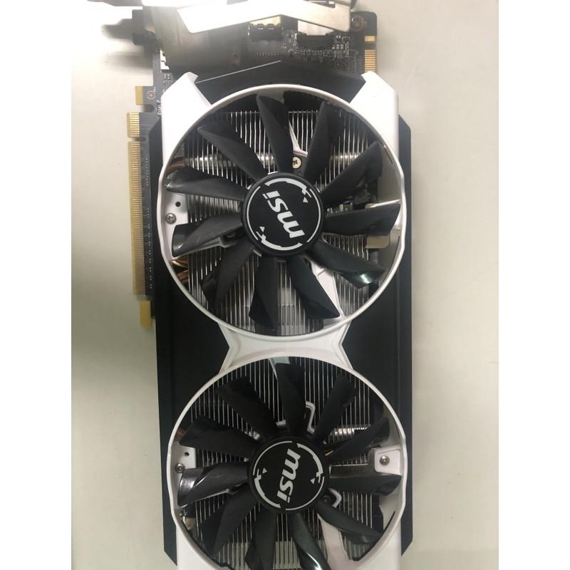 msi-gtx960-2G