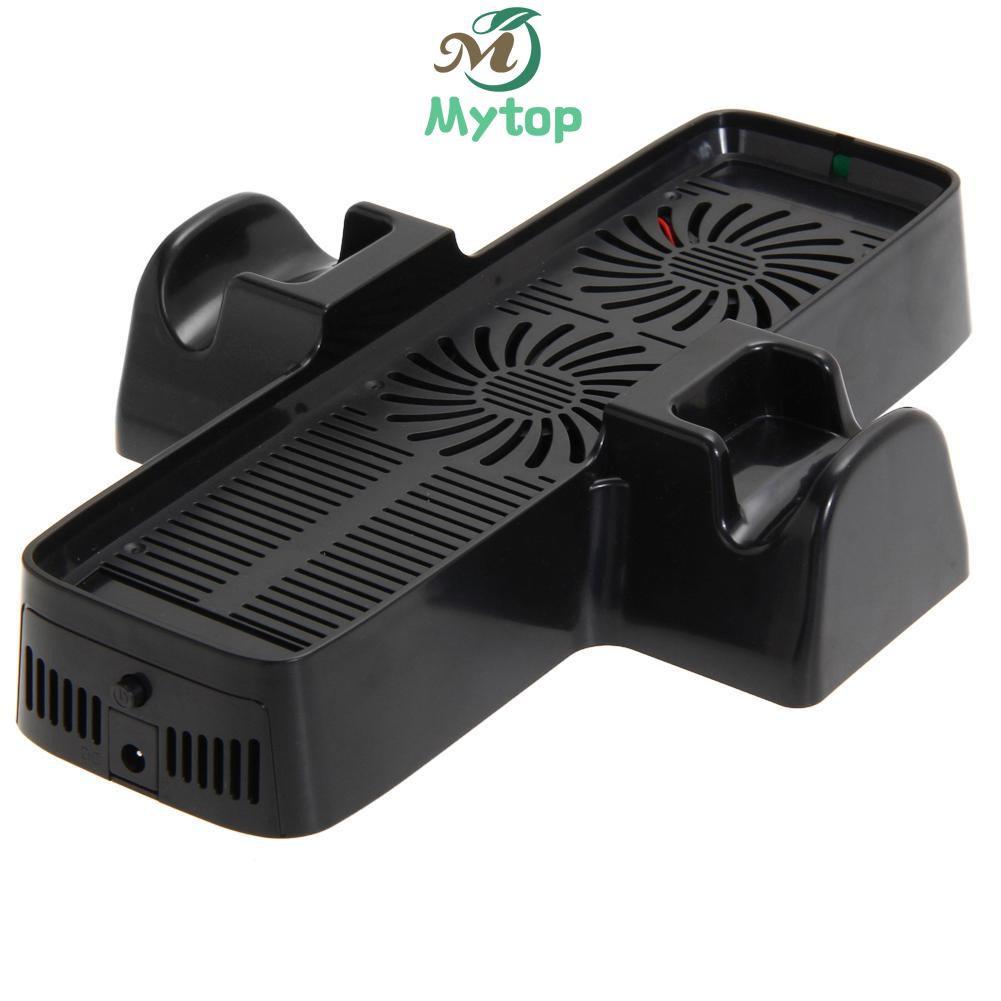 # XBOX360主機扇熱風扇 360 slim風扇 游戲配件 360主機支架