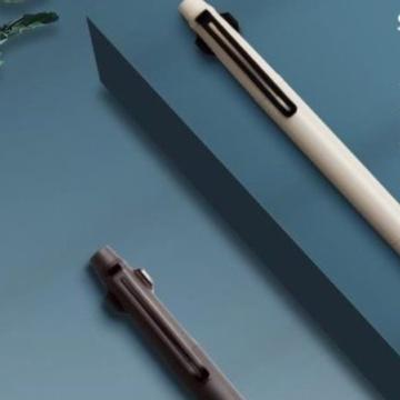 原裝進口日本uni三菱SXE3/SXK-3300-05中油筆JETSTREAM超順滑墨水新品上架