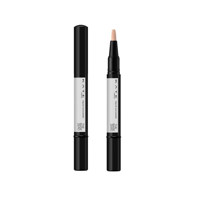 凱婷 零瑕肌密造型遮瑕液筆 EX-1粉膚色 1.7g