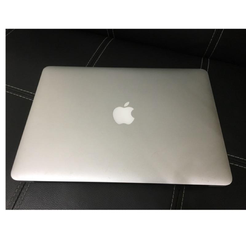 中古 mac 中古Macの選び方と注意点【最近のおすすめは?】