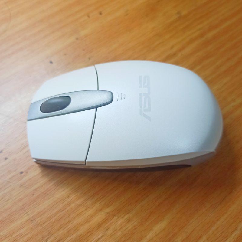 [免費送]羅技 Logitech 滑鼠 無線滑鼠 無接收器 m-raa93a
