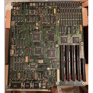 電腦 零件 80x86 主機板 未測 可面交 只要 10 元