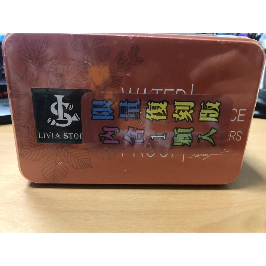 LIVIA STORE  LS-58TWS 無線藍芽喇叭(單入裝) 單顆$260 兩顆$500 現貨16顆全買$3680