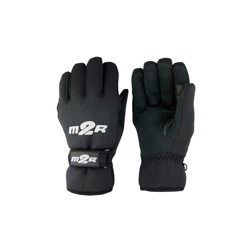 M2R G-01 手套 M2R手套 潛水布 防水 防風 防寒 保暖 止滑 手套 G01