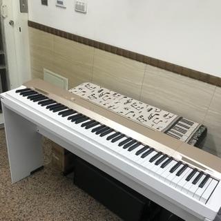樂器之家 卡西歐 Casio PX160 電鋼琴 二手中古電鋼琴九成新 高雄市