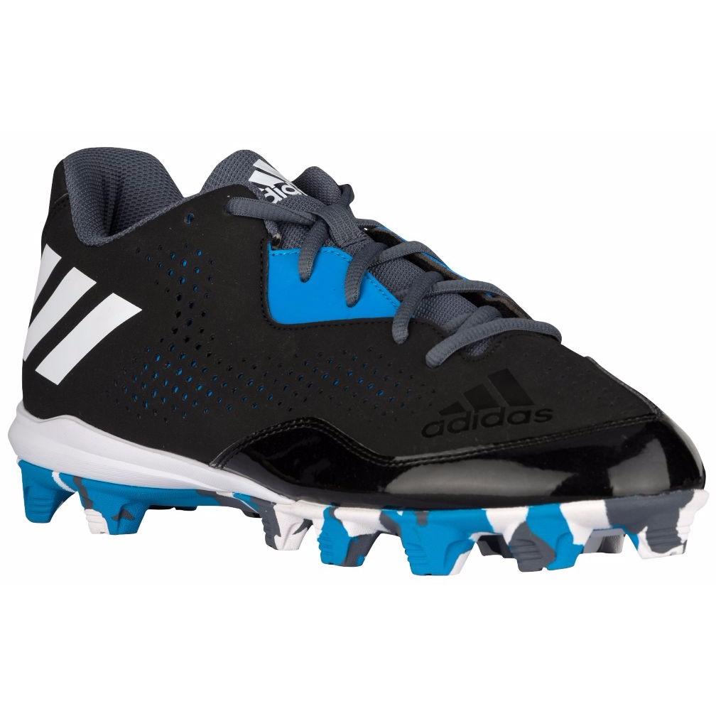 7d651fc93cadaf 樂買網  7四Adidas Copa 17.4 TF J S77160 女生 兒童足球碎釘鞋 送Loopal ...