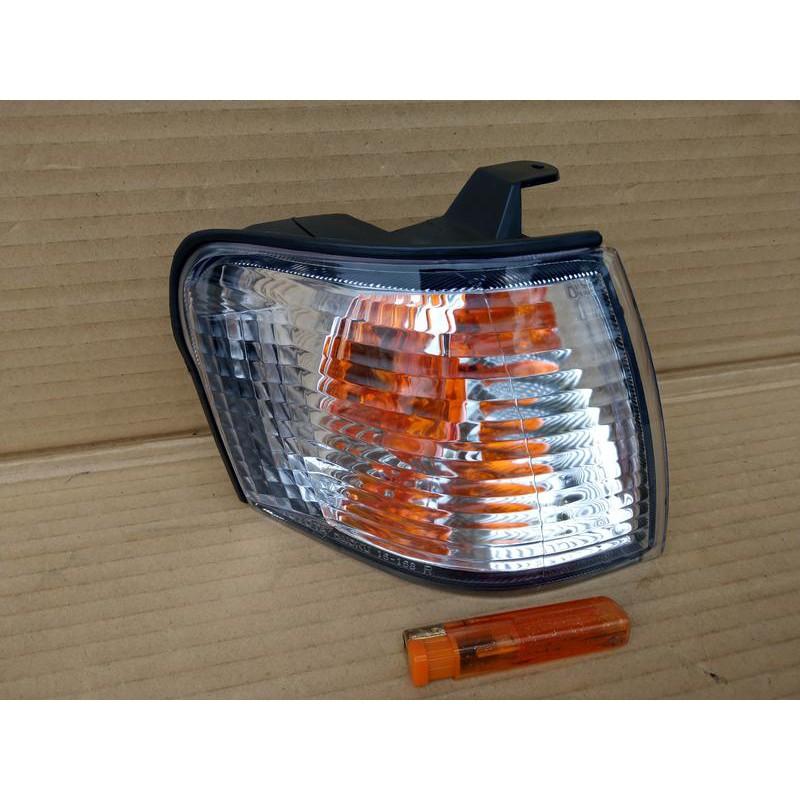 TNSK 原廠 TOYOTA TERCEL 98 正廠 角燈 方向燈 新品