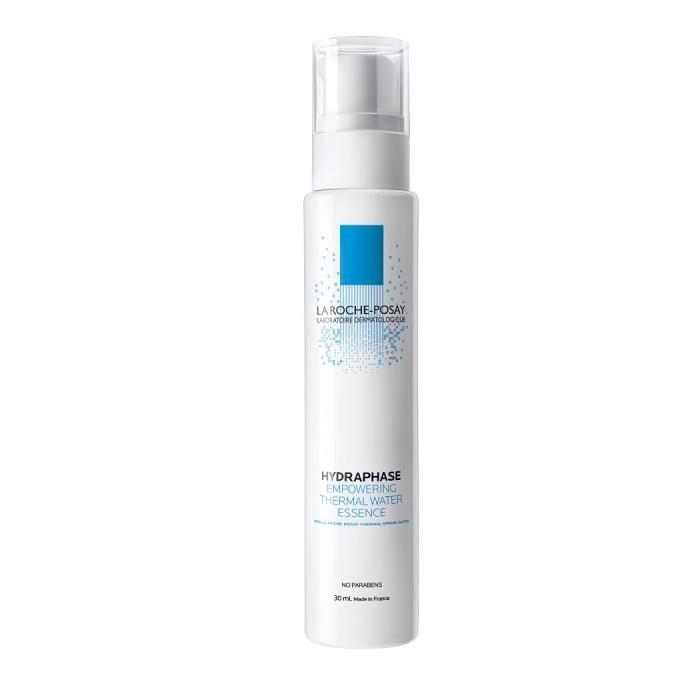 理膚寶水 全效水感超保濕精華 30ml(強化保水)