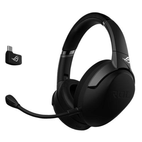 華碩 ROG STRIX GO 2.4 電競耳機