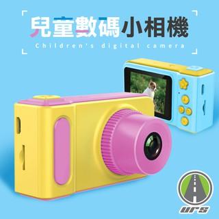 第 四 代 繁體 中文 版 兒童 數位 相機