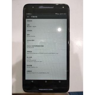 G-PLUS FW6950內建32g 6.8吋 超大螢幕追劇平板手機gplus空機智慧型手機二手中古手機4g通話平板 彰化縣