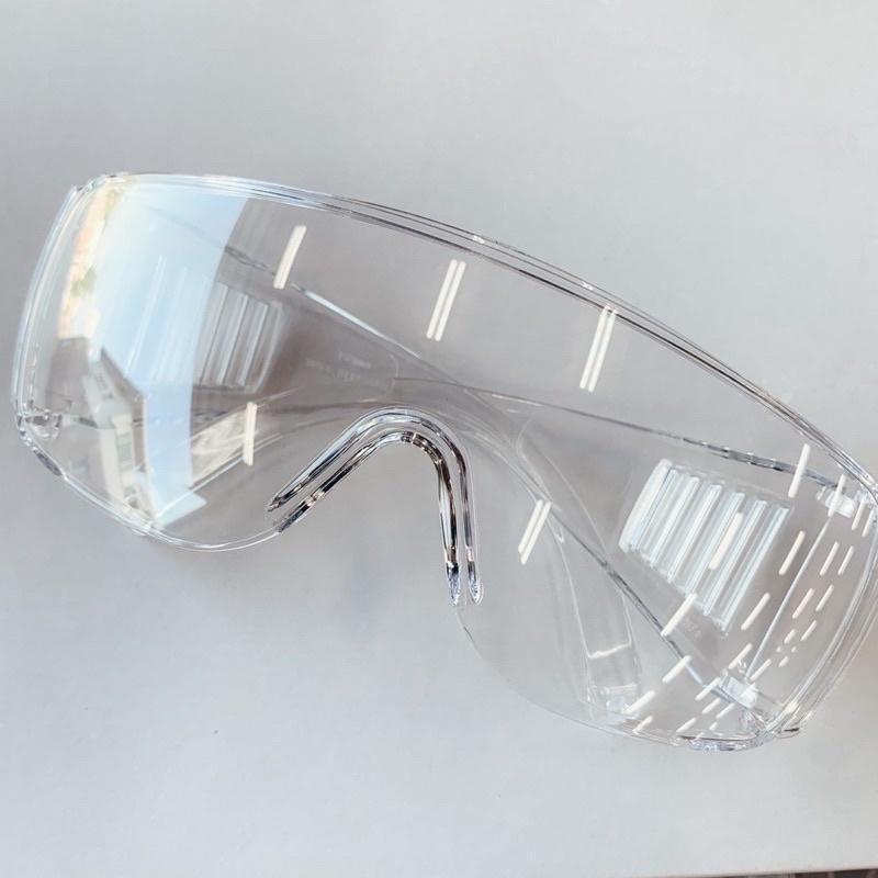 [現貨]台灣製 ANSI Z87+ 護目鏡 防霧護目鏡 MIT護目鏡 台灣製護目鏡 抗UV護目鏡 防護眼鏡 防飛沫護目鏡