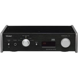 日本 TEAC UD-501 雙單聲道USB D/A轉換器